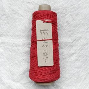 りりり / SIGNAL RED