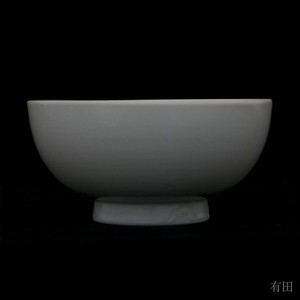 THE (ザ) THE 飯茶碗(有田)