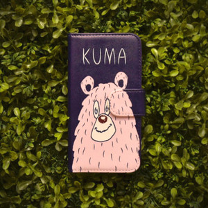 SALE! KUMA iPhone 6SPLUS