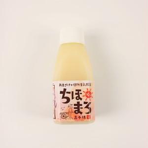 【地域生産】甘酒+植物性乳酸菌飲料(プレーン)