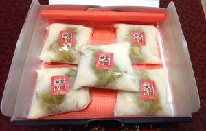 贈答用 ロールキャベツ(5個・冷凍)東京アカシア