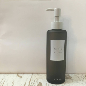 Re'lilla|milkoil(120ml)
