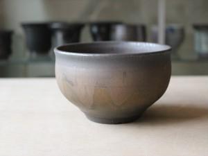 B525 植木鉢(M)