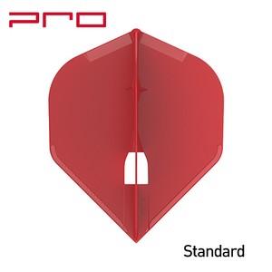 L-Flight PRO L1 [STD] Red