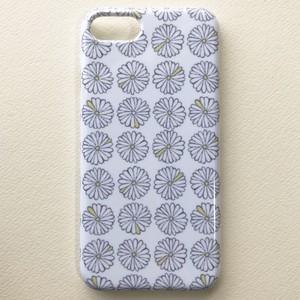 admi iPhone7/8用ケース 'Peace 04'