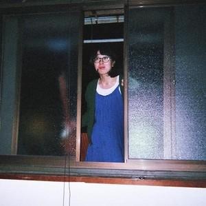 【CD】いじわる全集 / 柴田聡子