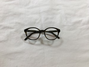 "UNIVERSAL PRODUCTS.Buddy Optical ""Hockney"" DARK FOREST"