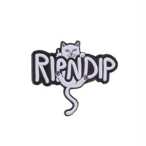 RIPNDIP - NERMAL HANGING PIN