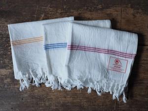 131sr142S hand towel