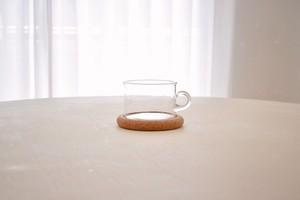 Boda Nova tea cup(Signe Persson Melin)