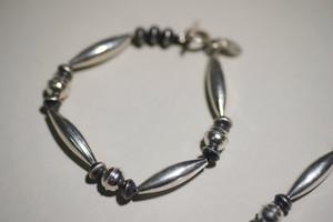 """ur  """"DUNIA bracelet C"""""""