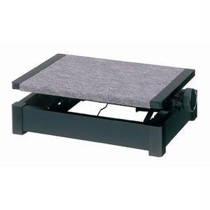 ピアノ補助台 UP-1