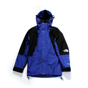 Import / The North Face 1994 Retro Mountain Light GORE-TEX Jacket / XS