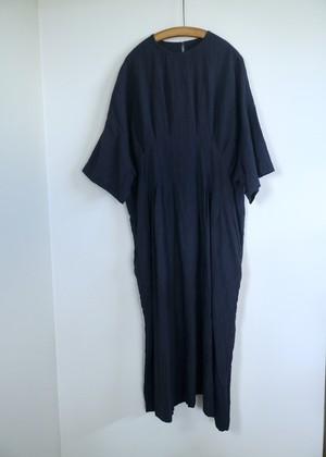 nunnery op 半袖 115cm丈