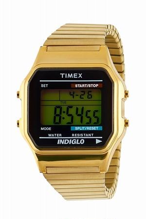 TIMEX T78677 クラシックデジタルシリーズ