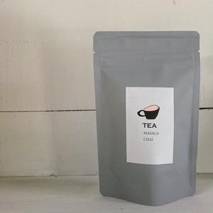 moiromi TEA
