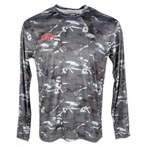 AFTCO CASTER LONG SLEEVE