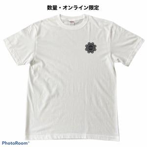Tシャツ #2
