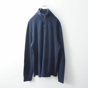 Polo by Ralph Lauren zip-up sweat-shirt