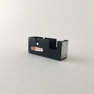 テープディスペンサー S ネイビー|Tape Dispenser S Navy