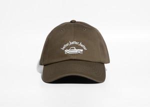CAP / BETTER-2103