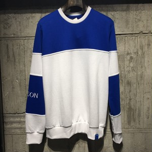 【MAISON HONORE】 STEPHANE SWEAT
