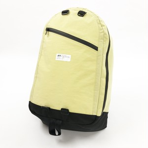 RES/BACKPACK KNBN CF .