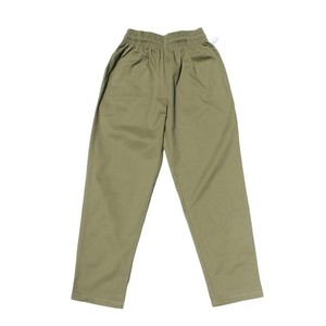 COOKMAN Chef Pants 「Khaki」
