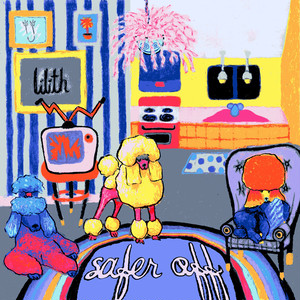"[CD] Lilith ""Safer Off"""