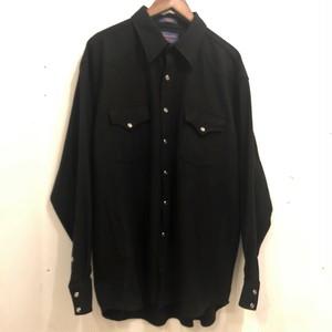 PENDLETON Wool Western Shirts