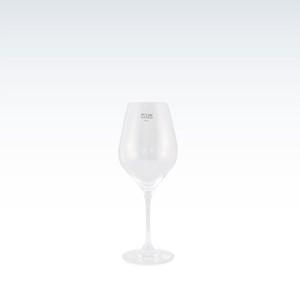 HOLME GAARD CAGERNET ワイングラス 250ml
