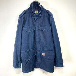 【carhartt 】Coat