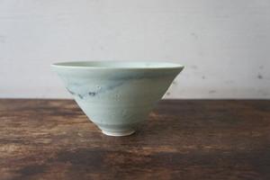 菊地亨  / 茶碗 KT-95