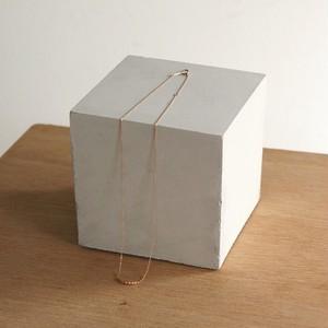 セメント10cmキューブ / ディスプレイ用