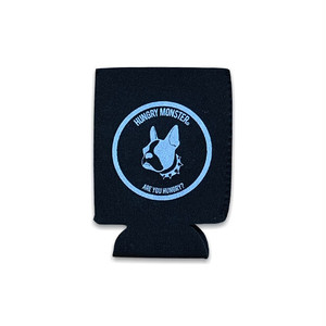 Logo KOOZIE [Bostonterrier]