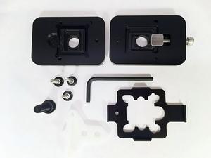 Rockit 88 - LGA 1155 Delid & Relid kit