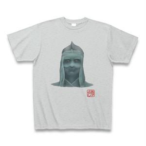吉川経家 Tシャツ