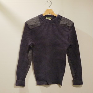 L.L.Bean 1980's Sweater SizeM