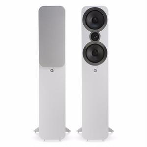 Q Acoustics 3050i【ペア】