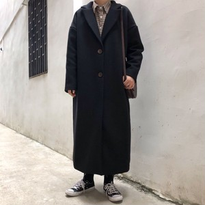 outer YL1761