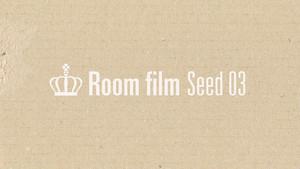 Room film Seed3