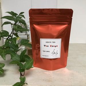 THE ケニア紅茶ミニTB(ティバッグ)