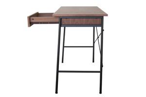 [ anthem ] PC Desk〈BR〉/ パソコンデスク