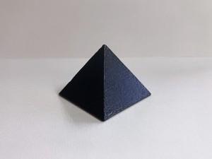 南部鉄器 三角