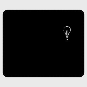 【L,M,S】ロゴ全機種対応スマホケース手帳型黒