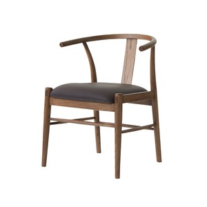 Ash Arm Chair / 北欧スタイル アームチェア