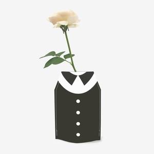 Lyn Flower ABBEY/修道院