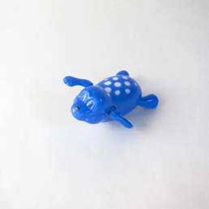 ねじまき式おもちゃ あざらし - Wind UP SeaLion
