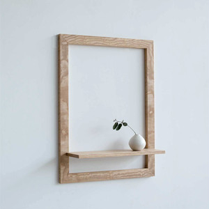 「shelf」(L)