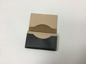 _02  card holder